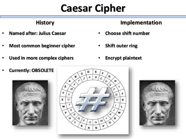 Practical 1b(Modified Caesar Cipher)