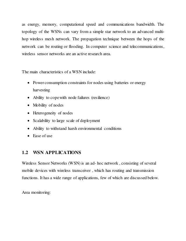 Exam paper writing tips