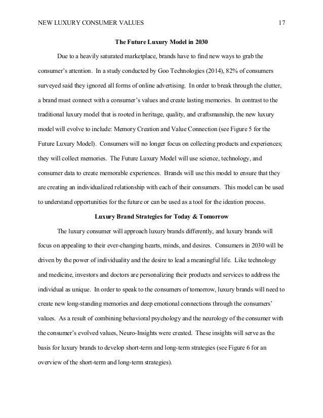 5 paragraph essay english king arthur