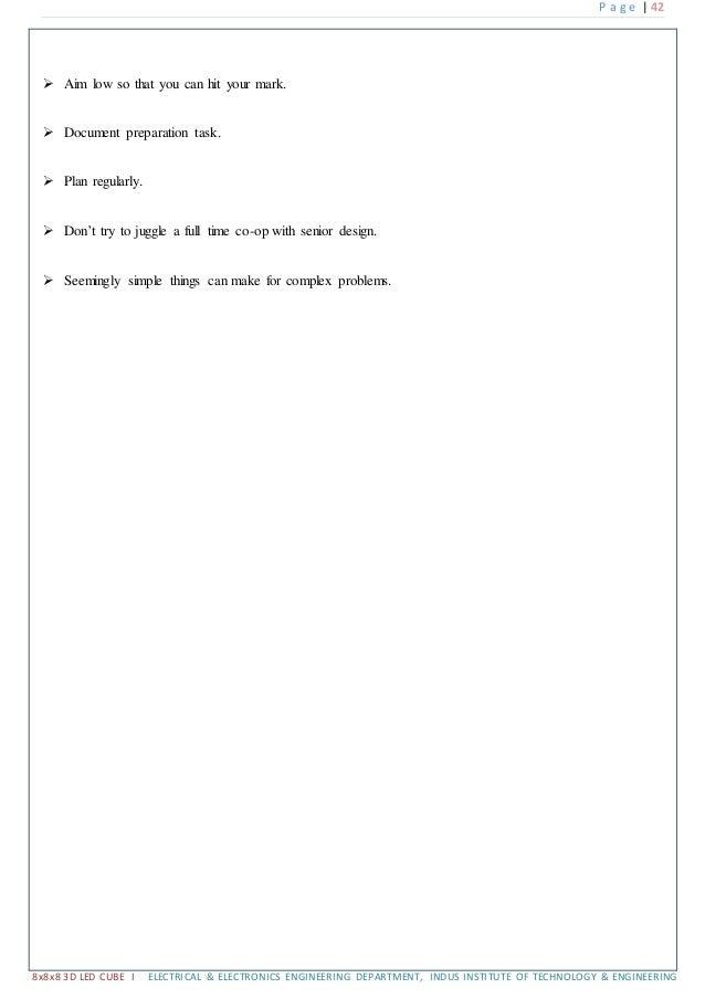 8th final report print