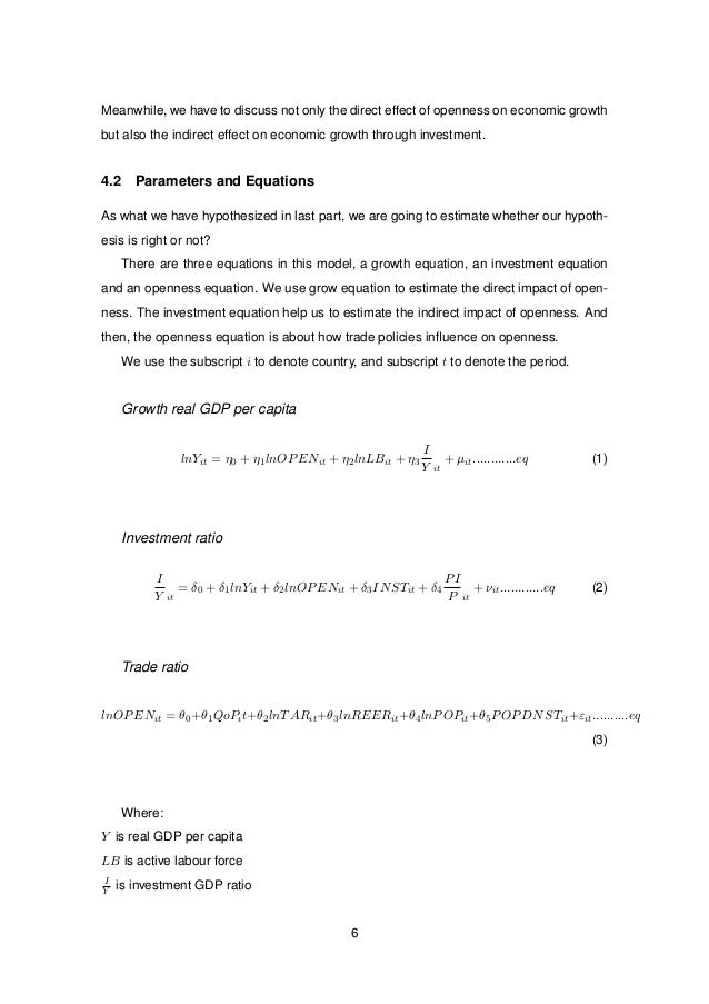 gujarati and porter essentials of econometrics 4th edition pdf