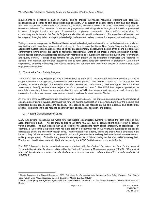Plp White Paper Series1