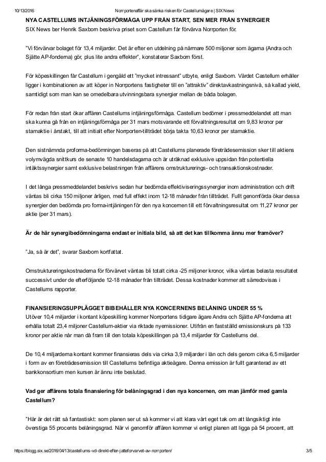 Nordic mines handelstoppas efter borsrally