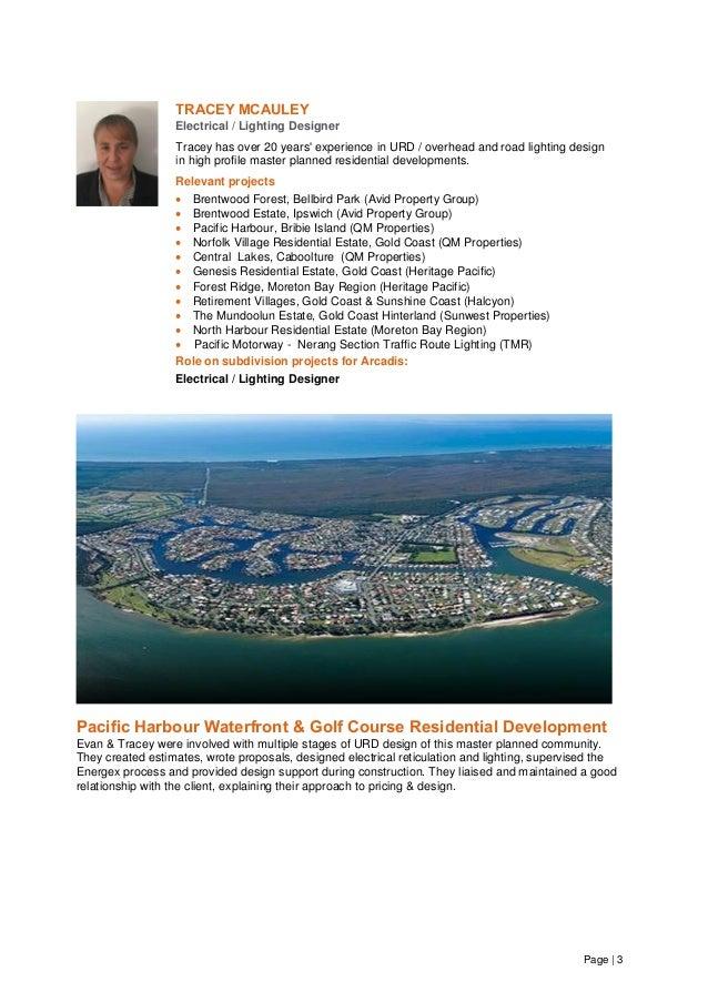 Qm Property Group Bribie Island