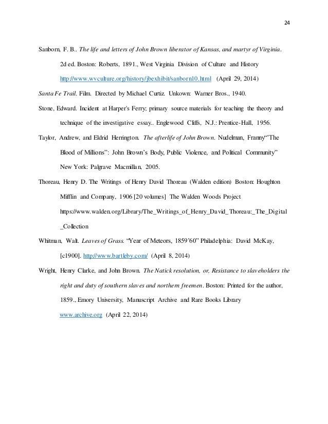 prepare for war by rebecca brown pdf