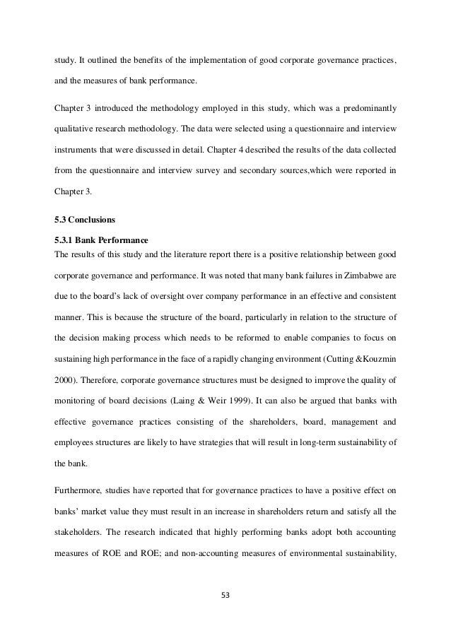 My School Essay In English  Persuasive Essays Examples For High School also Terrorism Essay In English Essay About Dieting Obesity Pt Othello Essay Thesis