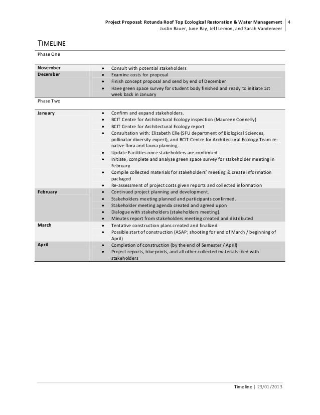 Survey:(Student(Attitudes(Toward(Current(Greenspaces(on(SFU(Burnaby(Campus( Created'by:'Darrien'Morton'&'Jeff'Lemon' Compi...