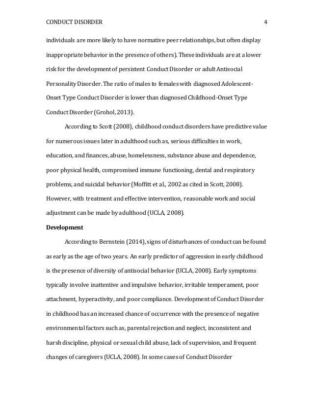 Soccer Philately   Literature Review SP ZOZ   ukowo literature review for website resume sample personal statement