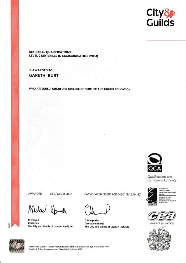 nvq 3 unit 2 City & guilds 2357 nvq level 3 in electrical installation (buildings and structures  who require an nvq level 3 in  bridging unit' from the 2330.