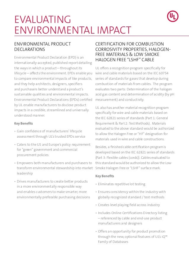 ... Counterfeiting Program; 11.  sc 1 st  SlideShare : ul wiring standards - yogabreezes.com