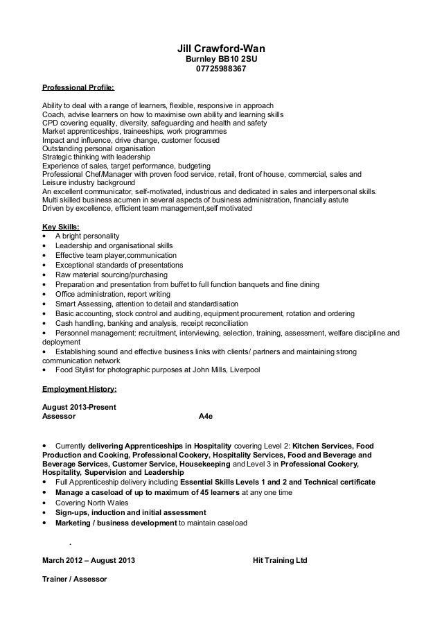 wordpad resume april onthemarch co