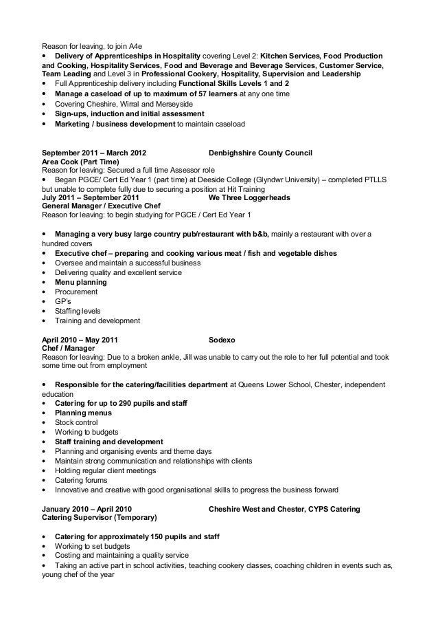 Cv In Word Pad Help Building A Resume Help Me Write A