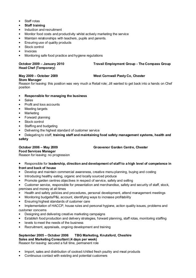 Resumes On Wordpad. Free Templates For Resumes Resume Template For
