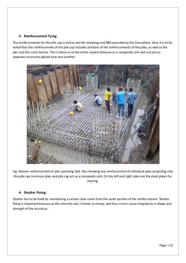 f7fb2438b9c Project report