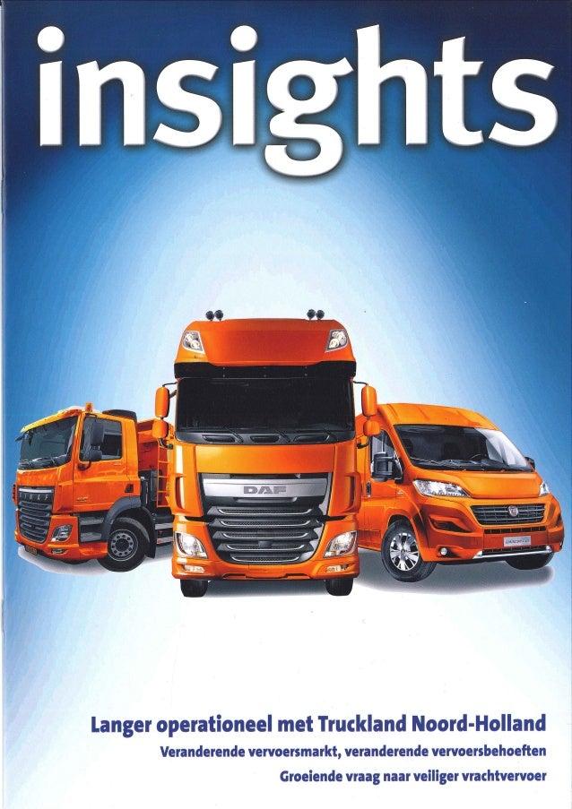 20160801 Artikel Insights Magazine Truckland