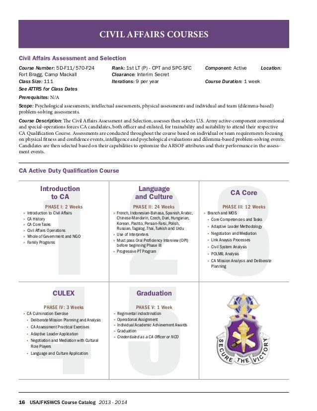 AcademicHandbook