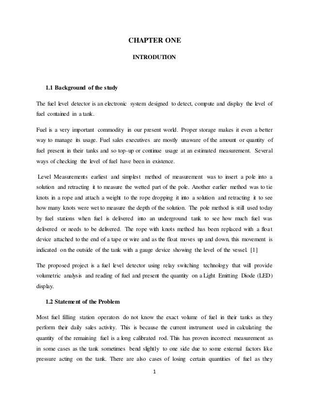 vfmf memory project essay