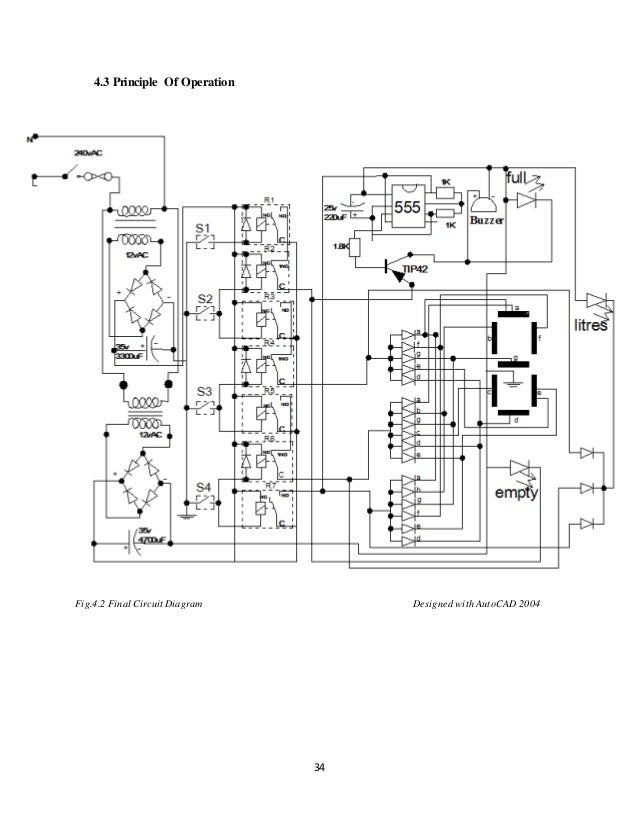 51xwd Connect Speed Pool Pump Motor Toggle Swi additionally 240 Volt Breaker Wiring Diagram 30 as well Dayton 120 Volt Relay Wiring Diagram together with En allexperts   q electricmotors3782 2010 10 wiringdiagram4 furthermore 3 Phase Transformer Connection Diagram. on 120 240 volt motor wiring diagram