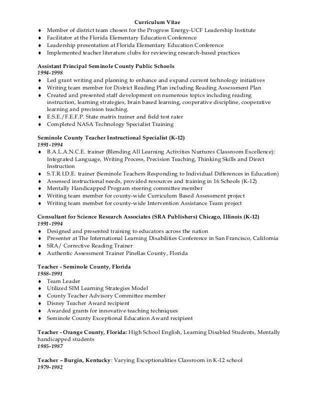 Attractive Ensign Energy Resume Ideas - Administrative Officer Cover ...
