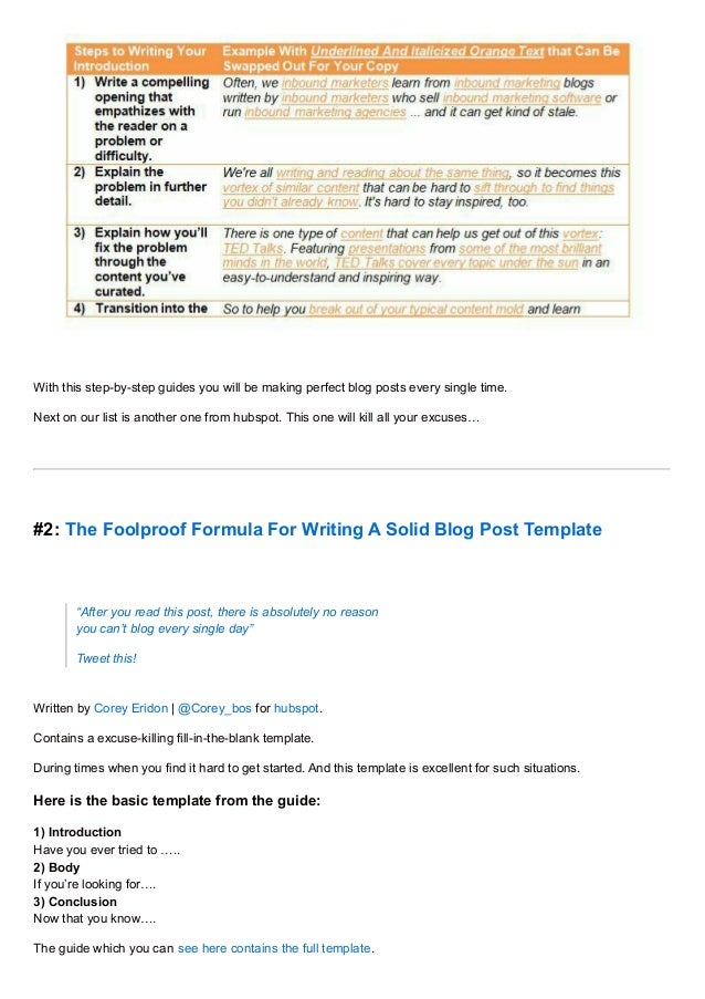 blog samples writing Efficiency: exporting technical documentation written in confluence and hosting it  on your website or help page should be an efficient process.
