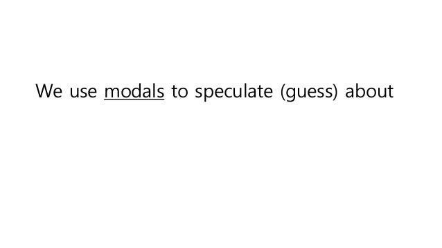 9 b grammar Slide 3