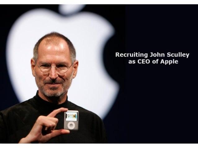 9 Big Steve Jobs Mistakes Slide 4
