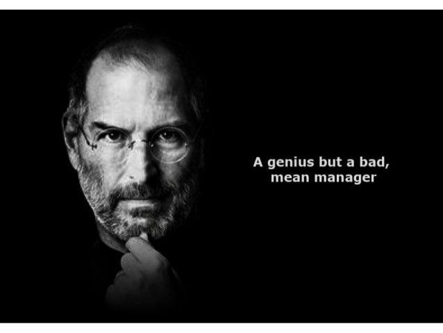 9 Big Steve Jobs Mistakes Slide 6