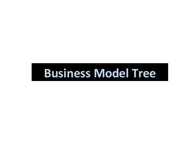 in n out business model and What is a 'business model' a business model is a company's plan for how it will generate revenues and make a profit it explains what products or services the business plans to manufacture.