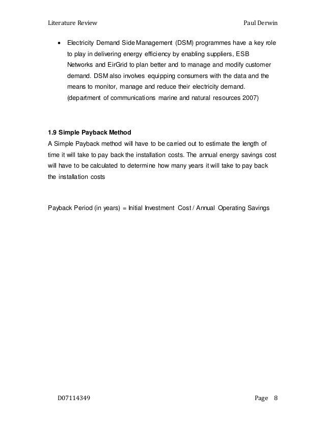 Kickstarter business plan pdf photo 8