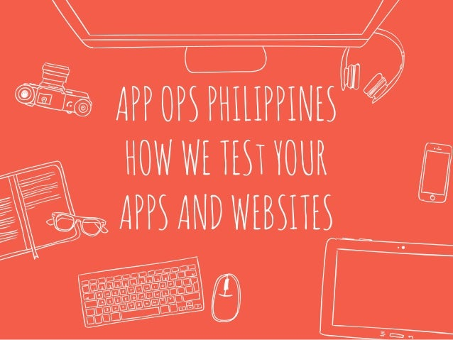 appopphilippines-digitalservices--DRAFT