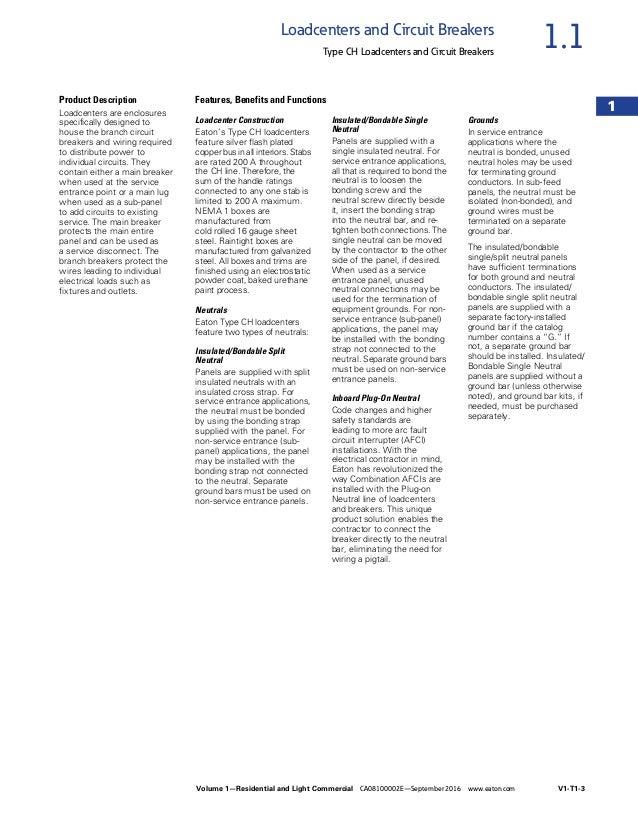 Eaton-Catalog-Vol01_Tab01