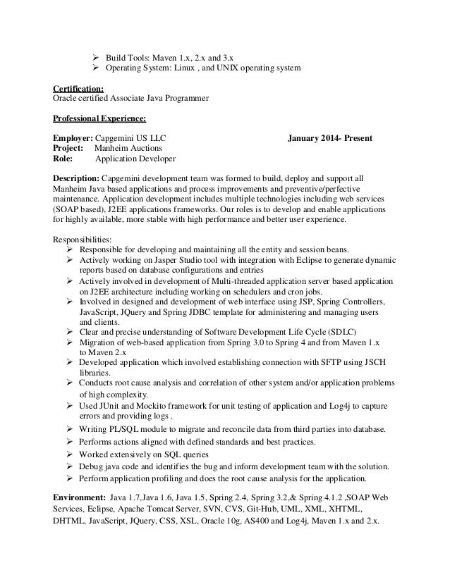 resume no ibm db2 essay on the death of artemio cruz my college