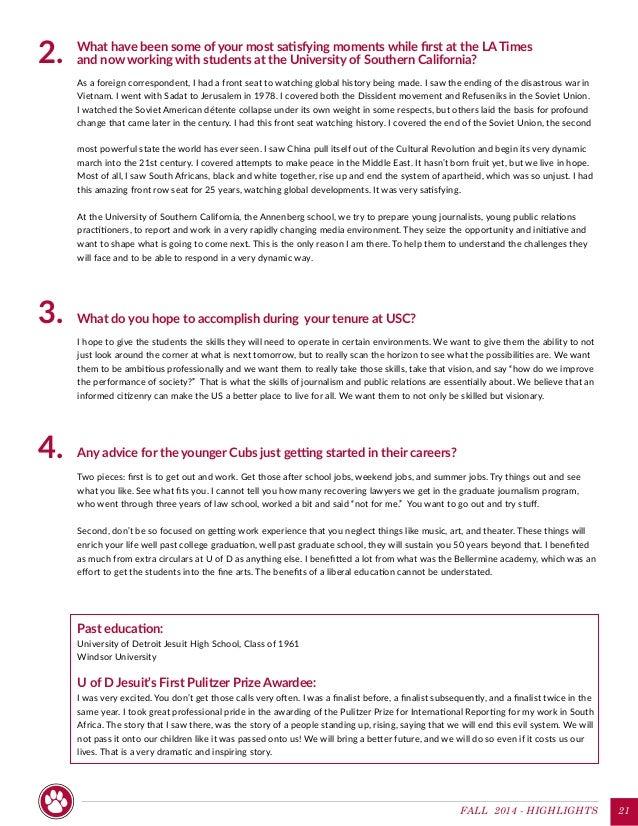 english essay pdf download vivekananda