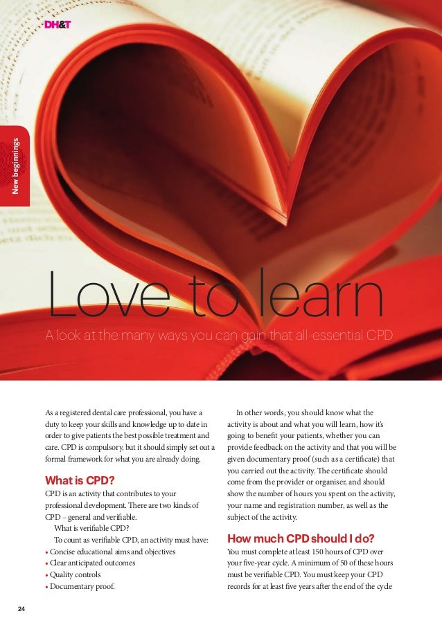 DHT Handbook full