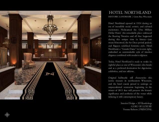 Guru of luxury interior design 3d renderings hotel for Grand designs 3d renovation interior