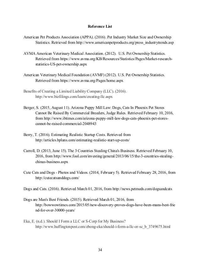 Sample Resume With Referencesbusiness Reference List. Banner