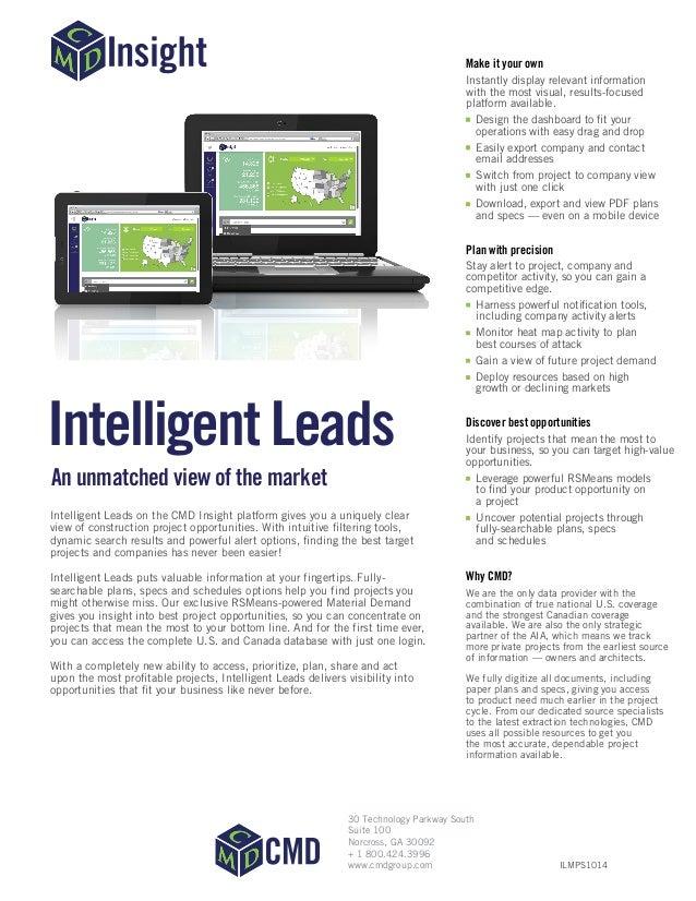 CMD-Insight_BPM-Material-Demand-PS-CMD
