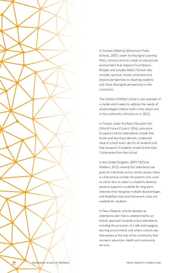 civil marriage essays free pdf