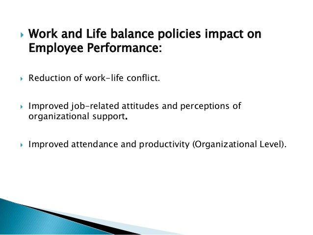 workplace environment and its impact on employee performance Work environment has both positive and negative effects on the psychological and welfare of employees the kenyan government acknowledges that over the years there has been poor performance in the public sector, thus hindering service delivery which affect the realization of sustainable economic growth.