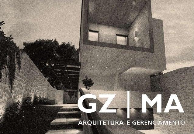 GZMA foi fundada com o objetivo de se tornar uma referência na valorização, seja ela da marca, do espaço ou do negócio. At...