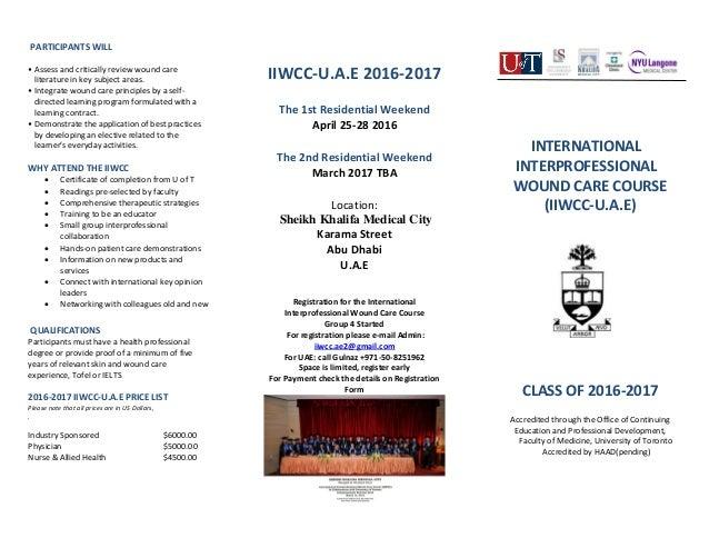 Iiwcc Brochure 16 17 Rv