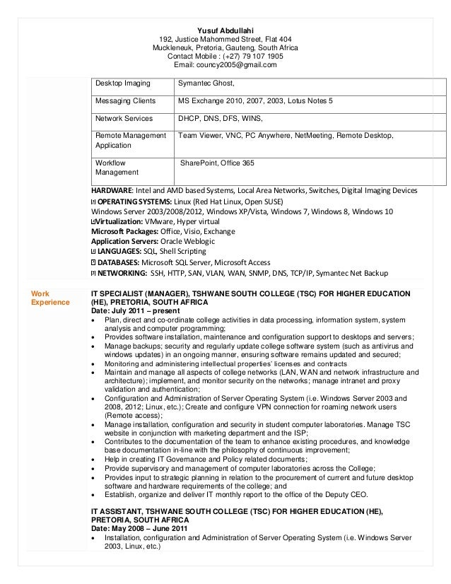 Sarah Grear - Amplify Your Brand Sarah Grear a exchange net resume ...