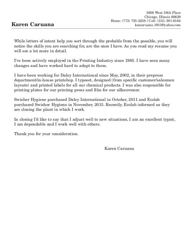 Karen Cover Letter and Resume 2016_Layout 1
