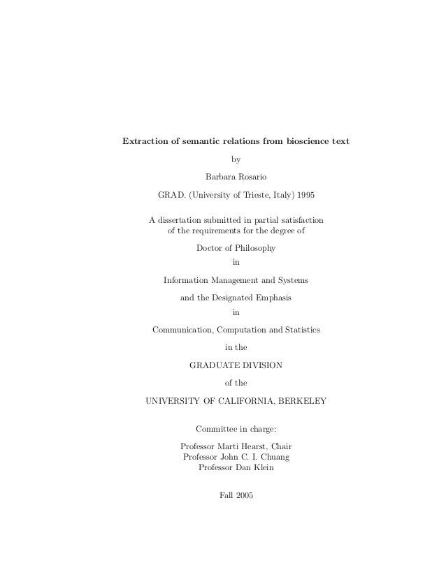 Phd thesis relacao italy portugal