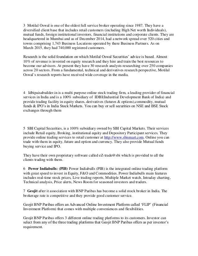 my playground essay youtube