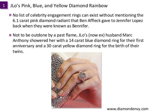 9 engagement rings