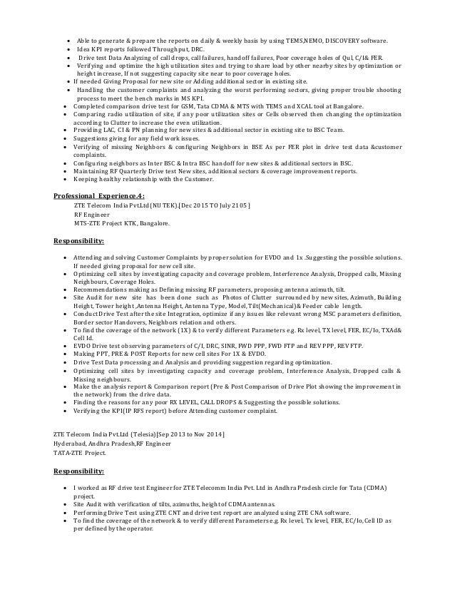 lakshman resume 3 years experience