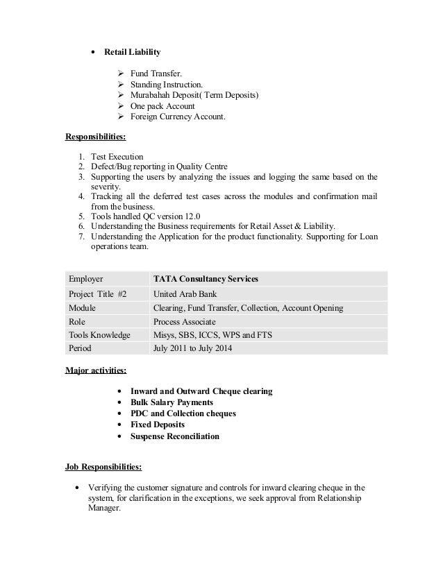 Sundara Ganapathy  DHL Pinterest