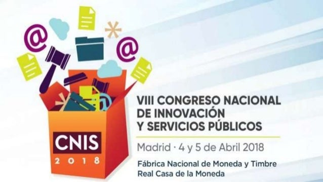9 claves para la innovación en los servicios públicos y una posdata Antoni Gutiérrez-Rubí @antonigr