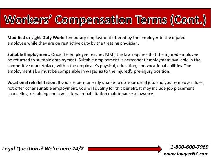 Superior Workersu0027 Compensation ... Design Inspirations